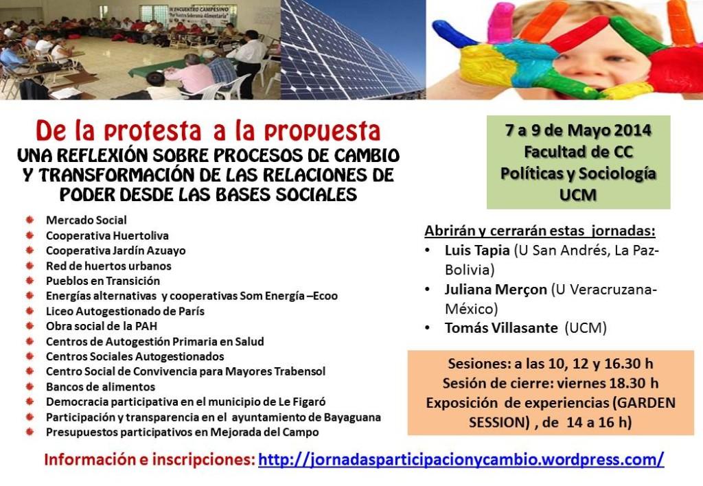 cartel_jornadas14