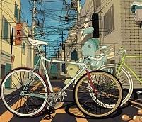 ciclopart