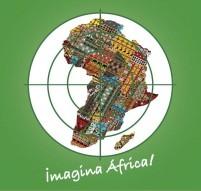 Imagina Africa